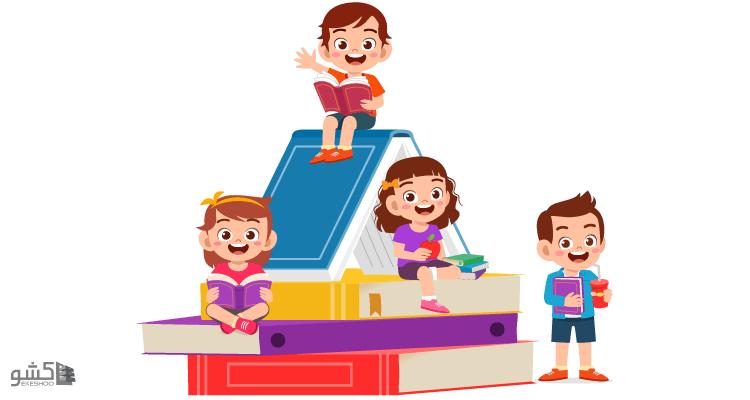 پرسشنامه پیشرفت تحصیلی دانش آموزان