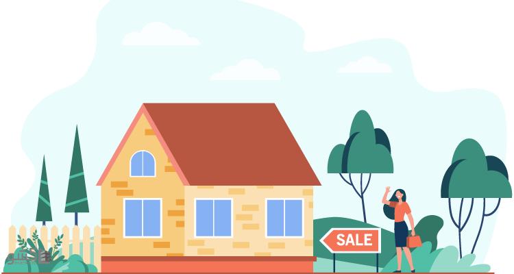 نمونه قرارداد اجاره یك دستگاه آپارتمان مسکونی