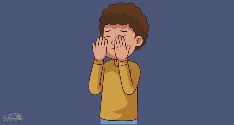 پرسشنامه اضطراب کودکان اسپنس (SCAS) نسخه والدین