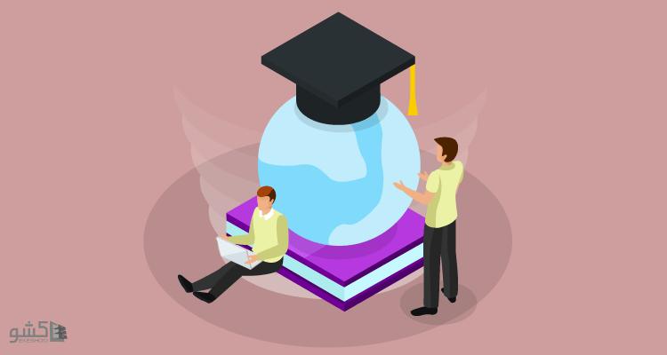 پرسشنامه انگیزش تحصیلی والرند (AMS-HS-28)