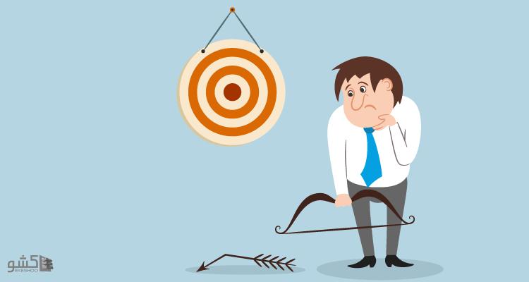 پرسشنامه ترس از شکست امیری