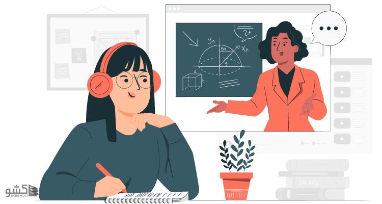 پرسشنامه مهارت های برنامه ریزی درسی معلمان افشین